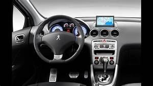 Peugeot 408 Griffe Thp  U00e9 Lan U00e7ado Oficialmente E Agora Custa R  81 490