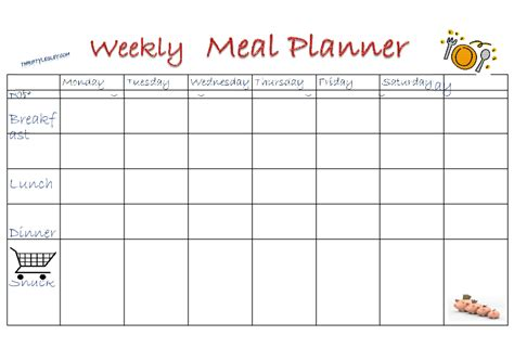 Would Generic Weekly Meals Help You Meal Plan?  Thrifty. Cartoon Pictures Of Buses. Resume Pattern For Freshers Template. Logo Design Agreement. Reception Job Description Resume Template. It Manager Sample Resumes Template. Free Roommate Rental Agreement Template Sbjyp. Division 7a Loan Agreement Template Free Ogvka. Sample Travel Itinerary Templates
