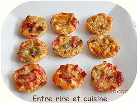 entre rire et cuisine les meilleures recettes de mini quiches et pâtes