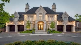 luxury custom home plans luxury custom home design luxury home interior design