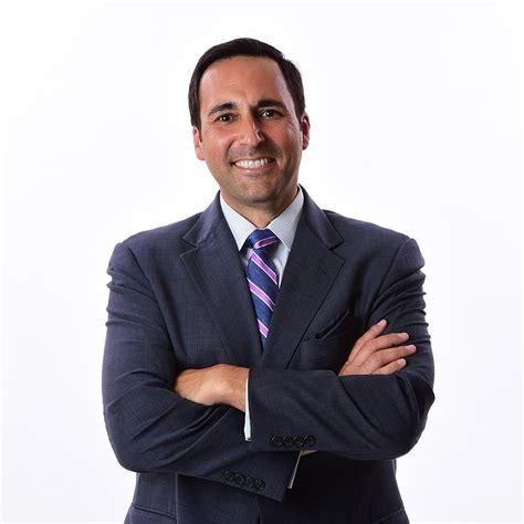 Joe Tessitore - ESPN MediaZone U.S.