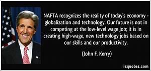 Globalist Quotes. QuotesGram