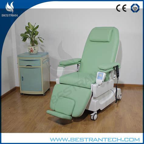 bt dy003 electric hospital injection cardiac chair buy