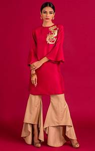 Latest Designer Pakistani Party Wear Dresses 2017 for Women FashionGlint