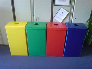 Caja de plástico para archivar • Qsource de México