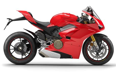 Ducati Picture by New 2019 Ducati Panigale V4 S Motorcycles In Harrisburg