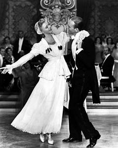 54 best images about Old Hollywood Couples on Pinterest ...
