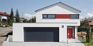 Einfamilienhaus Mit Garage : neubau einfamilienhaus mit garage ostseesuche com ~ Eleganceandgraceweddings.com Haus und Dekorationen