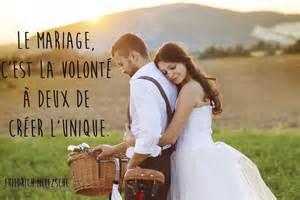 citation pour mariage les plus belles citations sur le mariage mariage et les oscars