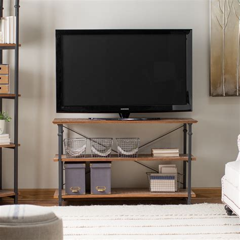 Tv Stands With Bookcases by Homelegance Factory Tv Stand Bookcases At Hayneedle