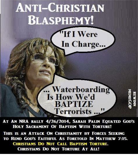 Anti Christian Memes - anti christian meme www pixshark com images galleries with a bite