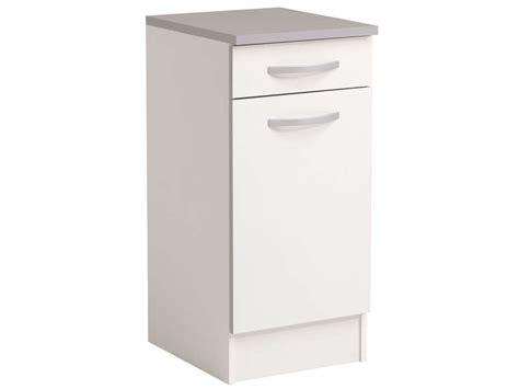 meuble de cuisine pas cher conforama meuble bas de cuisine pas cher mobilier sur enperdresonlapin