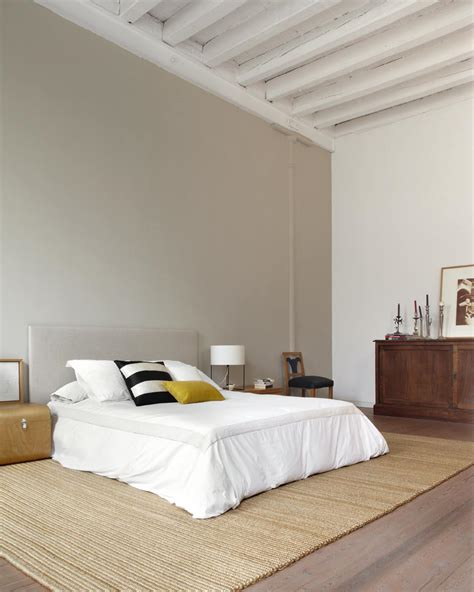 table chambre contemporary york style loft by shoot 115 keribrownhomes