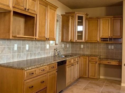 kitchen cabinet doors pictures options tips ideas