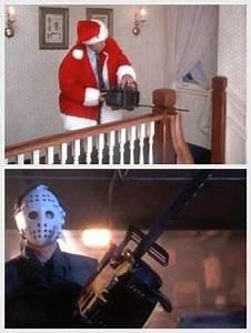 1000+ images about National Lampoon Christmas Vacation on ...