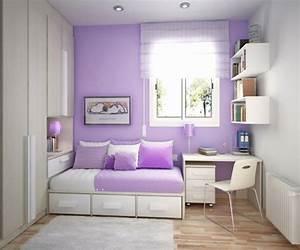 Schöne Zimmer Farben : 50 sch ne teppich kinderzimmer m dchen mit sch ne moderne tteppiche bilder teppich ~ Markanthonyermac.com Haus und Dekorationen