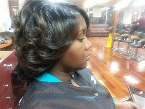 All Natural Hair Salons In Chicago Il All Natural Hair