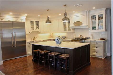 Amazing Kitchen Island 4 X 8 Interior Design Throughout Ft