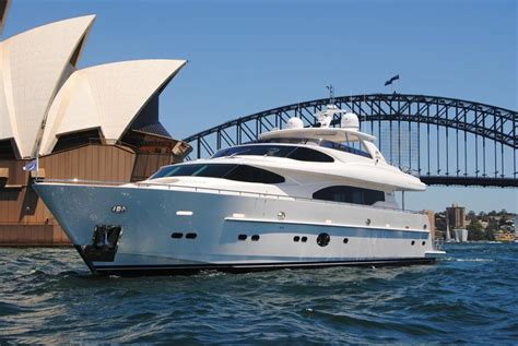 Boat Flags For Sale by Yachts For Sale Flag Australia Worth Avenue Yachts