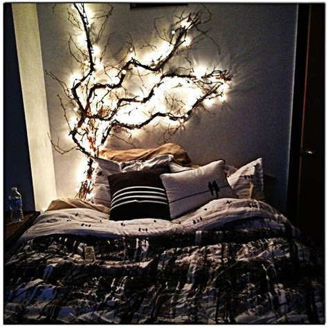 17 Best Ideas About Forest Bedroom On Pinterest Forest
