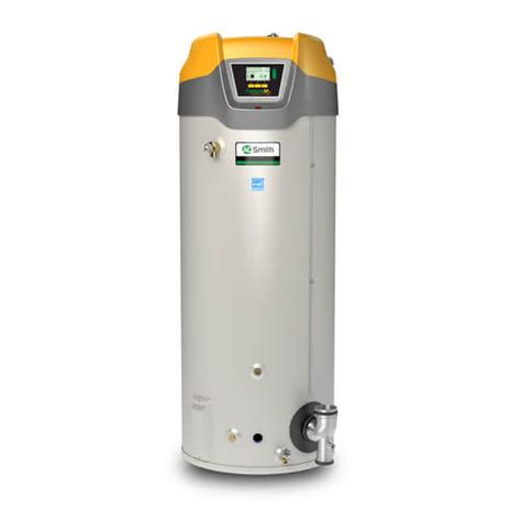 water gas bth smith heater cyclone commercial gallon btu mxi ao 199 heaters asme open 500a compare