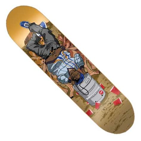 skate mental shane o neill big keg stand deck in stock at