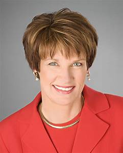 8 questions with Lynn Nicholas, CEO of Massachusetts ...