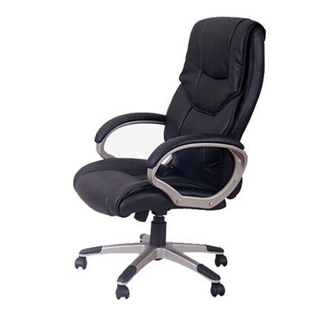 chaise de bureau de luxe chaise de bureau luxe