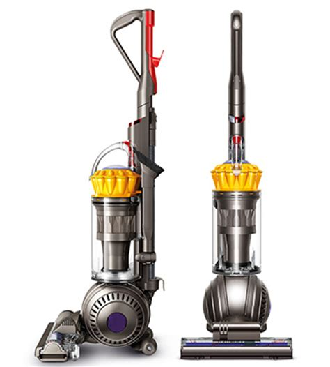buy dyson multi floor upright vacuum cleaner dyson store