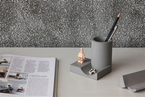 accessoires pour bureau merge accessoires de bureau yenwen tseng