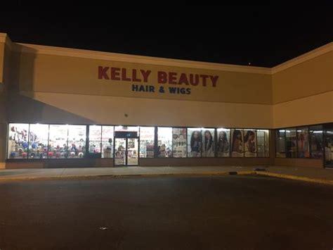 kelly beauty supply cosmetics beauty supply