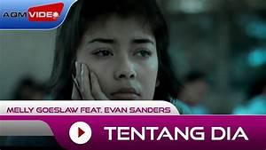 Melly Goeslaw feat. Evan Sanders