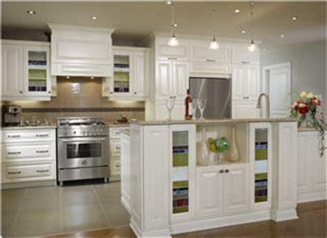 armoire de cuisine boucherville cuisines horaire d 39 ouverture 1550 rue nobel