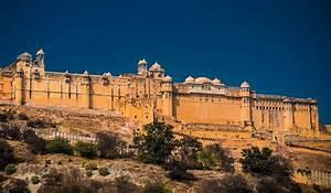 honeymoon destinations in india in september best With best places to honeymoon in september
