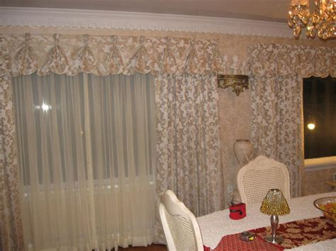 Jcpenney Custom Decorating by Jcpenney Custom Decorating Manchester Ct 06042 800 510