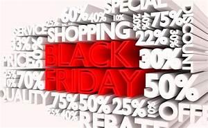 Warum Black Friday : black friday am 24 november 40 g nstiger online shoppen ~ Eleganceandgraceweddings.com Haus und Dekorationen