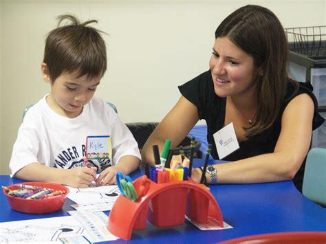 step by step guide how to become a kindergarten 327 | Kindergarten Teacher