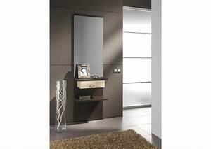 acheter votre petit meuble d39entree chez simeuble With petit meuble pour entree