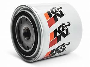 2002 Mustang Gt Fuel Filter