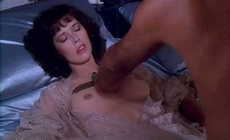 Nude Video Celebs Sylvia Kristel Nude Ursula Andress Sexy Laura Antonelli Sexy Letti