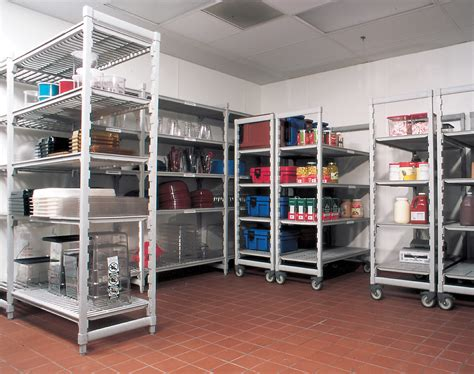 Hotel Stores Management And Operations