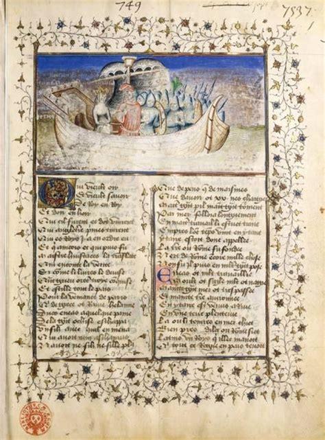 1000 id 233 es sur le th 232 me roi arthur sur arthur rackham chevalier et roi