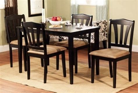 kitchen furniture set kitchen chairs kitchen tables chairs sets