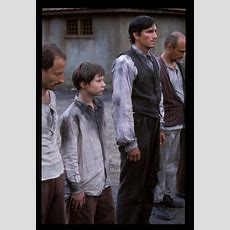 Pictures & Photos From I Am David (2003) Imdb