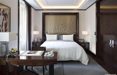 decoration chambre hotel davaus deco chambre hotel luxe avec des id 233 es