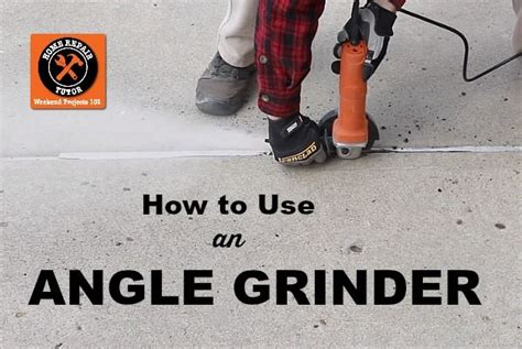 1000 ideas about angle grinder on woodworking