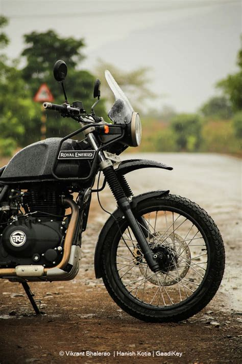 Royal Enfield Himalayan 4k Wallpapers by Royal Enfield Himalayan Review King Of Adventure Touring