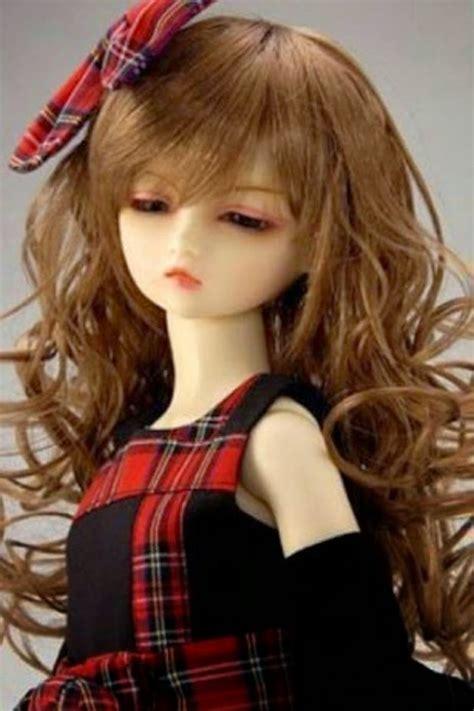 Emotional Barbies Sad Image Download  Free All Hd