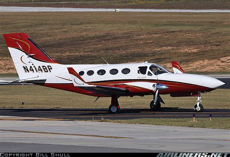 Cessna 414 Chancellor   Flight Simulator Aircraft Catalog