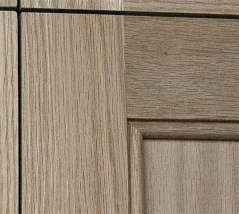 cabinet stiles and rails love this door style and is that grey stain kitchen